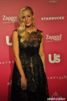 Us Weekly's 25 Most Stylish New Yorkers Event #69