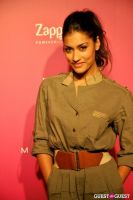 Us Weekly's 25 Most Stylish New Yorkers Event #70