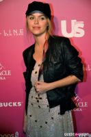 Us Weekly's 25 Most Stylish New Yorkers Event #82