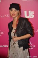 Us Weekly's 25 Most Stylish New Yorkers Event #84