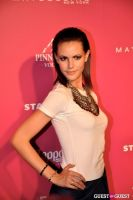 Us Weekly's 25 Most Stylish New Yorkers Event #95