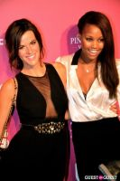 Us Weekly's 25 Most Stylish New Yorkers Event #97