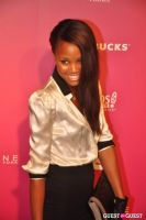 Us Weekly's 25 Most Stylish New Yorkers Event #98