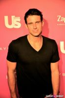 Us Weekly's 25 Most Stylish New Yorkers Event #101