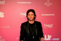 Us Weekly's 25 Most Stylish New Yorkers Event #112