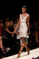 Herve Leger Runway Show- NYC Fashion Week #5
