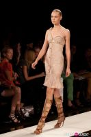 Herve Leger Runway Show- NYC Fashion Week #12