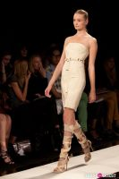 Herve Leger Runway Show- NYC Fashion Week #14