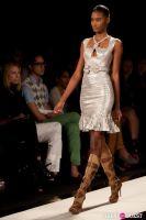 Herve Leger Runway Show- NYC Fashion Week #17