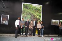 Public Art Unveiling at 250 East 57th #41