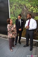 Public Art Unveiling at 250 East 57th #49