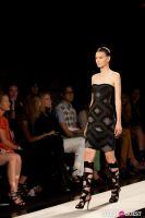Herve Leger Runway Show- NYC Fashion Week #31