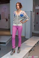 SS12 Fashion Presentations of YOON & Gabriela Moya #4