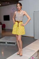 SS12 Fashion Presentations of YOON & Gabriela Moya #5