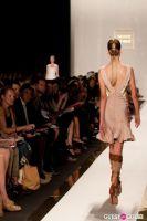 Herve Leger Runway Show- NYC Fashion Week #37