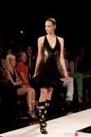 Herve Leger Runway Show- NYC Fashion Week #40