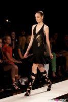 Herve Leger Runway Show- NYC Fashion Week #41