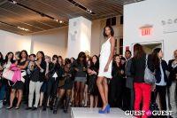 SS12 Fashion Presentations of YOON & Gabriela Moya #13