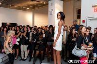 SS12 Fashion Presentations of YOON & Gabriela Moya #14