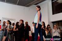 SS12 Fashion Presentations of YOON & Gabriela Moya #15