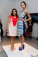 SS12 Fashion Presentations of YOON & Gabriela Moya #17