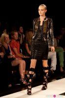 Herve Leger Runway Show- NYC Fashion Week #43