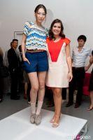 SS12 Fashion Presentations of YOON & Gabriela Moya #18