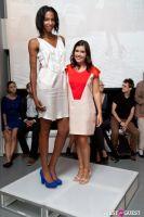 SS12 Fashion Presentations of YOON & Gabriela Moya #19