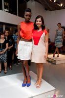 SS12 Fashion Presentations of YOON & Gabriela Moya #20