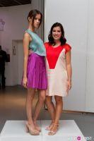 SS12 Fashion Presentations of YOON & Gabriela Moya #21