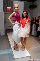 SS12 Fashion Presentations of YOON & Gabriela Moya #22