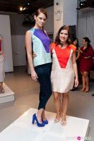 SS12 Fashion Presentations of YOON & Gabriela Moya #23