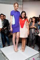 SS12 Fashion Presentations of YOON & Gabriela Moya #24
