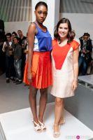 SS12 Fashion Presentations of YOON & Gabriela Moya #25