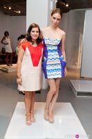 SS12 Fashion Presentations of YOON & Gabriela Moya #26