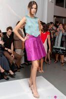 SS12 Fashion Presentations of YOON & Gabriela Moya #28