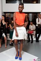 SS12 Fashion Presentations of YOON & Gabriela Moya #29