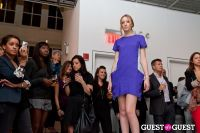 SS12 Fashion Presentations of YOON & Gabriela Moya #31