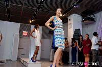 SS12 Fashion Presentations of YOON & Gabriela Moya #33