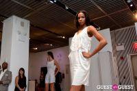 SS12 Fashion Presentations of YOON & Gabriela Moya #34