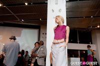SS12 Fashion Presentations of YOON & Gabriela Moya #35