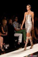 Herve Leger Runway Show- NYC Fashion Week #55