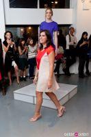 SS12 Fashion Presentations of YOON & Gabriela Moya #36