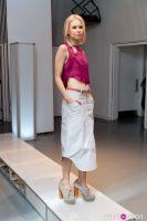 SS12 Fashion Presentations of YOON & Gabriela Moya #38