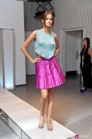 SS12 Fashion Presentations of YOON & Gabriela Moya #39