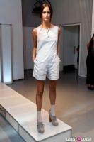 SS12 Fashion Presentations of YOON & Gabriela Moya #40