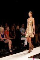 Herve Leger Runway Show- NYC Fashion Week #58