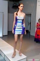 SS12 Fashion Presentations of YOON & Gabriela Moya #41