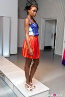 SS12 Fashion Presentations of YOON & Gabriela Moya #42