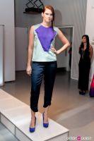 SS12 Fashion Presentations of YOON & Gabriela Moya #43